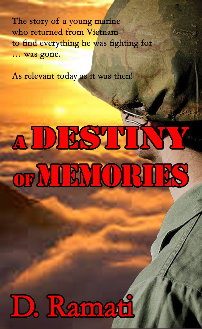destiny of memories 3 copy