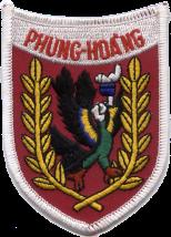 Phoenix_Program_insignia