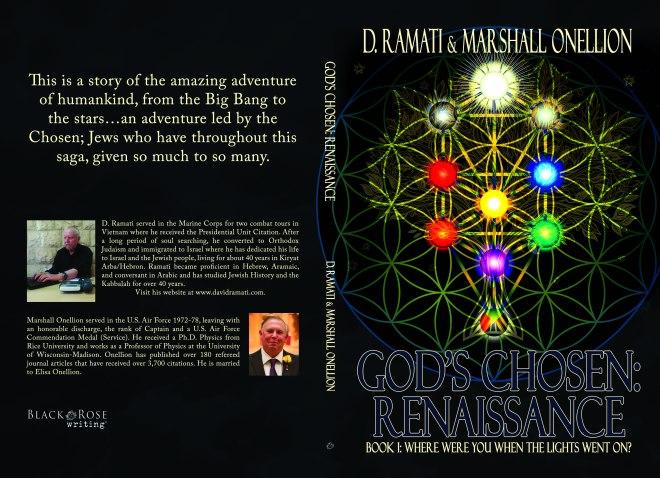 God's Chosen full cover.jpg