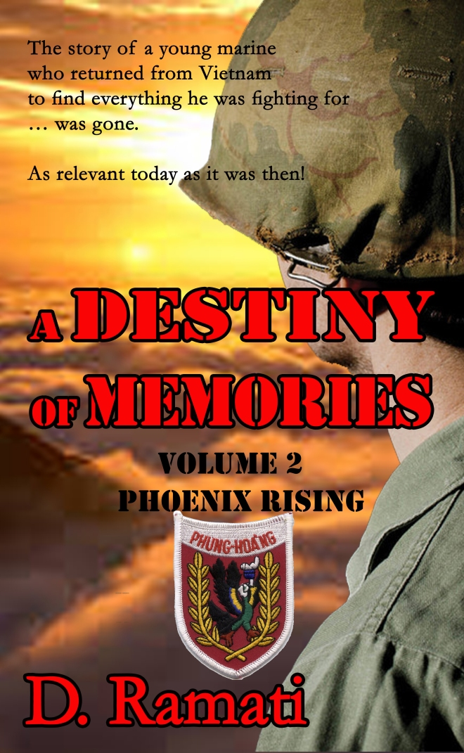 destiny of memories phoenix rising copy